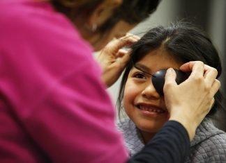 Fundación IMO: la misión de construir miradas felices