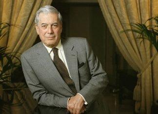9 libros que debemos leer antes de morir, según Vargas Llosa