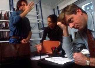 ¿Se estresan igual los hombres que las mujeres?