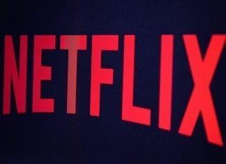 Los trucos que esconde Netflix (y que no te puedes perder)