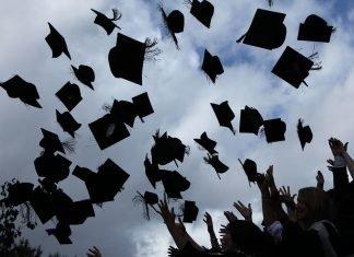 Cómo afrontar la etapa posterior a la graduación
