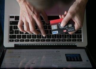 Negocios online: estas son sus ventajas y desventajas