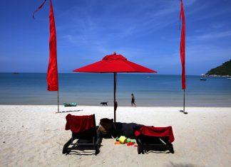 Las cinco ciudades con playa más baratas del mundo