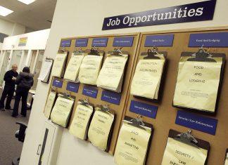 Trucos para mejorar tu CV