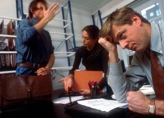 Cómo lidiar con los remordimientos de un cambio de carrera