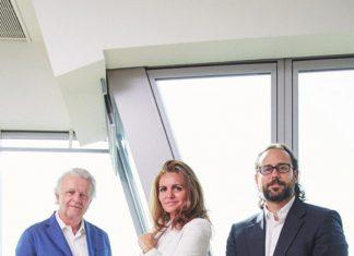 StarsBizz, primer fondo de inversión tokenizado en el mercado de 'celebrities'