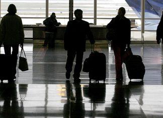 Los influencers de viajes que te solucionarán el verano