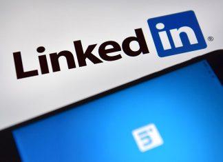 LinkedIn crea LinkedIn Talent Insights para facilitar a las empresas los procesos de contratación