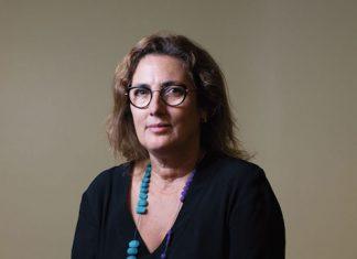 """Montserrat Domínguez: """"En los medios sigue habiendo desequilibrios"""""""