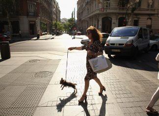 España entre los países europeos más optimistas a la hora de comprar una vivienda