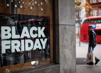 Lo que debes saber de cara al Black Friday