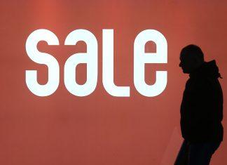 Cómo aumentar las ventas de tu negocio