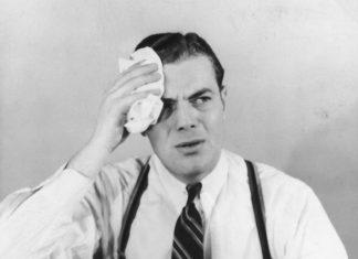 Qué valorar antes de tirar la toalla con tu negocio