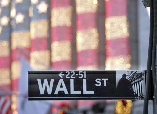 Wall Street cerrará el miércoles en recuerdo del expresidente George H. W. Bush