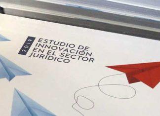 Lefebvre y ESADE presentan las conclusiones del II Estudio de Innovación en el sector jurídico