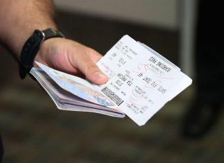El pasaporte español es uno de los más poderosos del mundo