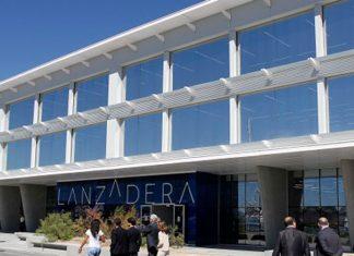 Lanzadera incorpora 33 nuevas startups