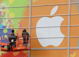 Los productos de Apple que inspiran a otras marcas