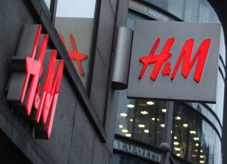H&M, en cifras