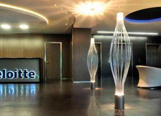 Deloitte: el mejor lugar donde trabajar de las 'big four'