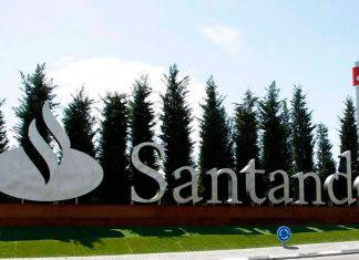 Santander: el banco que se lleva la medalla de oro