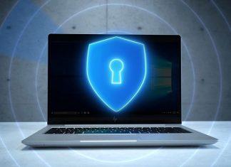 Los ordenadores: potentes, pero sobre todo seguros