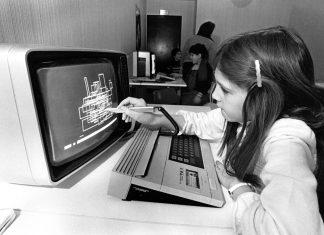 Girls4Tech de Mastercard llegará a un millón de niñas en 2025