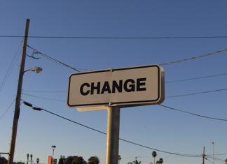 Gestionar el cambio para sobrevivir