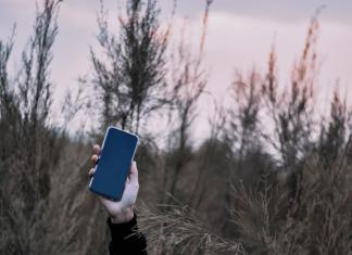 La tecnología, un nuevo entorno de comunicación