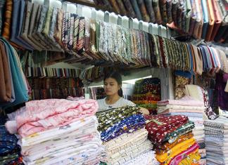 La brecha salarial entre sexos es mayor en el continente asiático