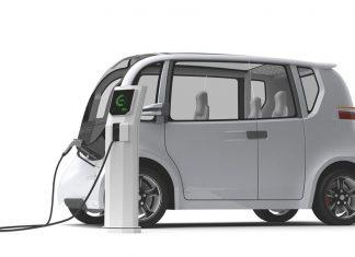 ¿Quién terminará pagando la revolución del coche eléctrico?