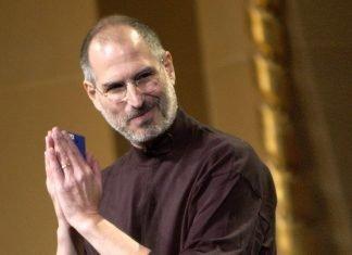 Los 10 principios para el éxito de Steve Jobs
