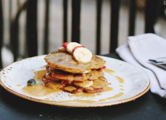 Cinco normas para conseguir que el desayuno queme calorías