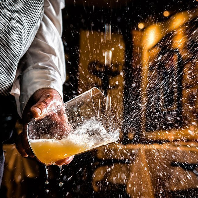 Asturias: un viaje por el maravilloso mundo de la sidra