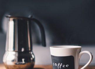 Como pedir un café en Italia sin parecer idiota