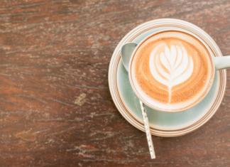 5 alternativas al café mañanero