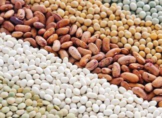 7 formas de comer legumbres sin morir en el intento