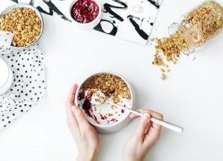 Cinco opciones diferentes para innovar e incluir en tus desayunos