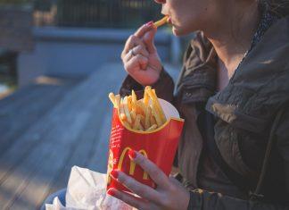 Por qué China adora las cadenas 'fast food' estadounidenses