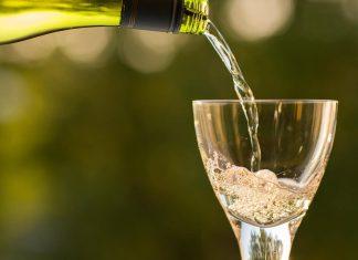 ¿Por qué los usuarios de apps de vino gastan más que los de web?