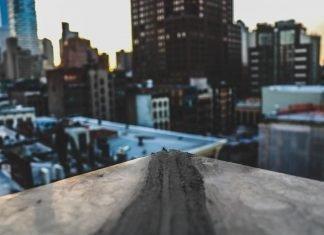De azotea en azotea: los rooftops que debes conocer este verano