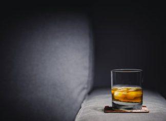 Un whisky con esencia de castor
