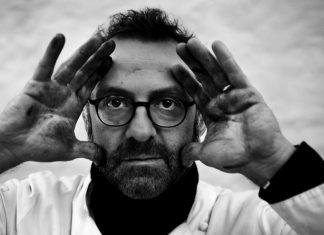 El día que Massimo Bottura se despertó siendo el número 1