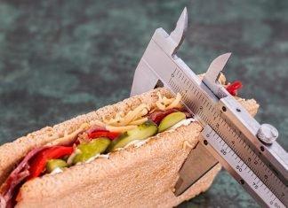 6 sandwiches que tienes que probar antes de morir