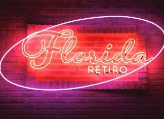 Florida Retiro, cinco espacios en uno en una ubicación privilegiada