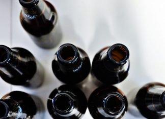 Los jóvenes no entienden el amor por las cervezas de lujo