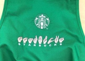 Starbucks abrirá el primer café en el que se atiende en lengua de señas