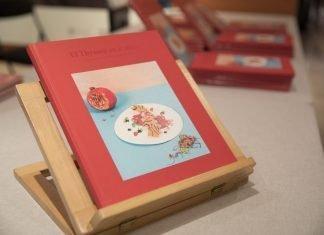 """""""El Thyssen en el plato"""": la reinterpretación de obras de arte en clave gastro"""