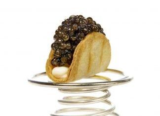 ¿Sabes cuál es la marca de caviar más exclusiva?