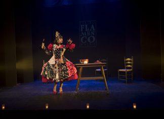 La gastronomía y el flamenco se funden en los domingos de vermut y potaje